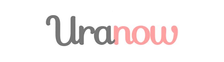Uranow720x200px