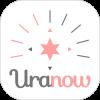 Uranow(ウラナーウ)